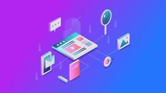 Construa sua campanha de Marketing Digital com o Mautic