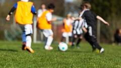 Curso Cómo ayudar a tu hijo en el mundo del fútbol