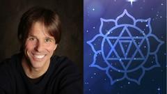 Guided Meditations for Spiritual Awakening