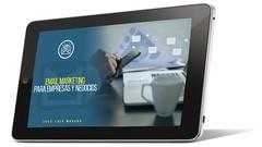 Curso Email marketing para empresas y negocios