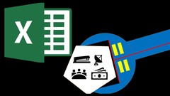 Accounting Excel - Adjusting Entries – Example Problems | Udemy