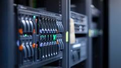 Netcurso - installer-configurer-et-administrer-windows-server-2016