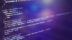 Go: The Complete Developer's Guide to Golang: 4-in-1 | Udemy