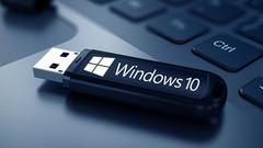 Microsoft Windows 10 Tips and Tricks Part 2