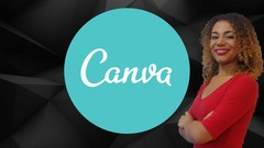 The Ultimate Canva Graphic Design Course