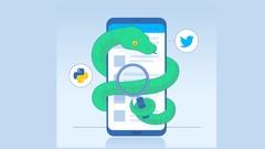 Data Mining em Redes Sociais - Explorando Dados do Twitter