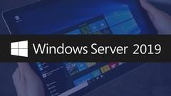 Windows Server 2019 First Look