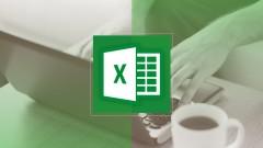 Curso Curso de Excel Avanzado en tres (3) horas