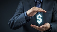 Organize Suas Finanças Pessoais com Excel Passo a Passo