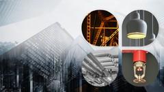 Revit MEP : Autodesk Revit MEP Training & Certification | Udemy