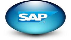 SAP ABAP on HANA +HANA Modelling for Beginners with Hands-On