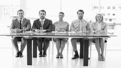 HR Recruitment & Selection Methods
