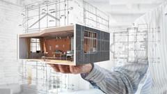 Arquitectura SOA - Principios Fundamentales.