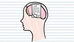 Imágen de Psicología para escritura de personajes