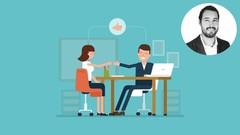 Optimized Interview: For Hiring Managers & Recruiters