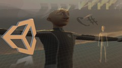 Unity3D Project