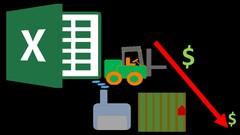 Depreciation & Fixed Assets-Excel Practice Problem