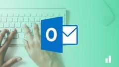 Microsoft Office Outlook 2016 Teil 2 Fortgeschritten Udemy