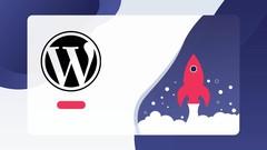 Netcurso - wordpress-themes-entwickeln