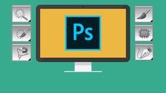 Imágen de Introducción al Photoshop y al Fotomontaje