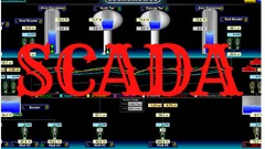 Step-by-Step Learn Wonderware InTouch SCADA (PLC-SCADA-2