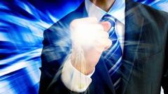40代以上から成功を掴むネットビジネス初心者講座