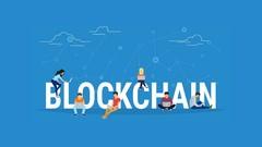 Blockchain and Bitcoin Fundamentals in Arabic