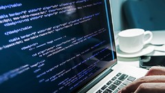 The Complete Software Engineering from Basics to Advanced