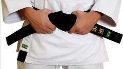 Netcurso-curso-faixa-preta-carate