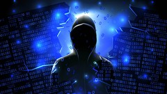 The Complete Guide to Ethical Hacking: Beginner to Pro