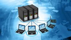 .NET: Master Serverless Architecture using .NET: 2-in-1