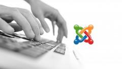 Imágen de diseño web en joomla nivel profesional