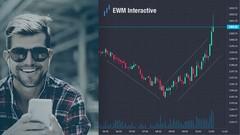 Elliott Wave Perspective Video Course