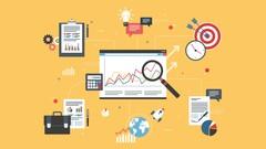 Netcurso - marketing-digital-completo-na-pratica