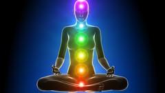 Yoga para activar tus chakras en español Programa MASTER
