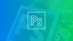 Sekrety Photoshop - Tips & Tricks