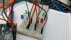 Arduino tutorials A Beginner's Guide