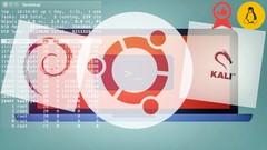 Netcurso - apprendre-linux