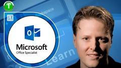 Microsoft Outlook 2016 Level 1 - Beginner Outlook