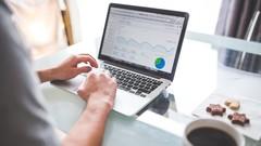 Webanalyse og Google Analytics – grunnkurs