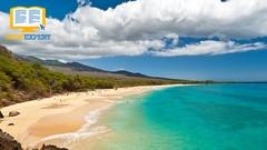 HOWEXPERT VIDEO BOOK - Mini Maui Travel Guide