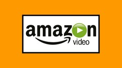 Amazon Video Direct: Sell Videos on Amazon Video Direct