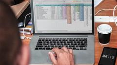 Microsoft Office Word 2010 Intermediate