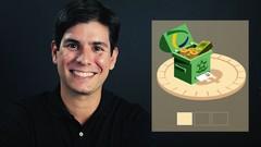 Netcurso-independencia-financeira-tesouro-direto-para-iniciantes
