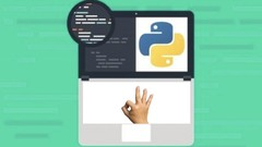 The Python 3 New Features from Python Enhancement Proposal