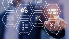 Applied Machine Learning For Healthcare