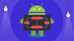 Android Architecture Masterclass   Udemy