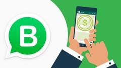 Netcurso-curso-completo-de-whatsapp-marketing-whatsapp-business-para-negocios