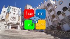 Imágen de matemáticas preuniversitarias (precálculo)