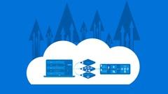Learn To Build DevOps Pipeline On Azure Cloud
